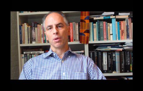 Understanding the Israel Lobby: AIPAC & J Street