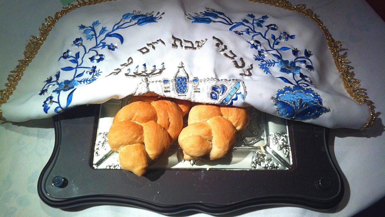 Where to Eat Shabbat Meals in Jerusalem