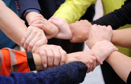 Kiddush & Building Community: Humanistic Liturgy
