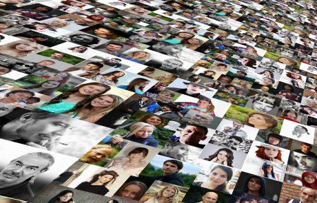 Peoplehood: A Resource for Tikkun Leil Shavuot