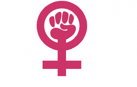 A Valorous Woman: A Feminist Critique of Eishet Chayil