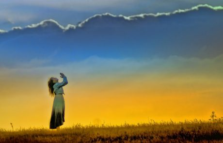 Selichot: Prayers of Repentance
