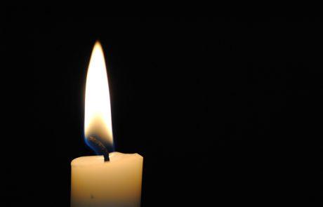 Yizkor: The Memorial Prayer in Honor of Yom HaZikaron