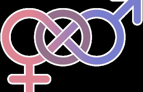 Shalom Aleichem with Alternating Masculine and Feminine God-Language