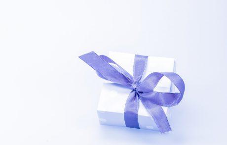 Bar Mitzvah/Bat Mitzvah Gift Guide