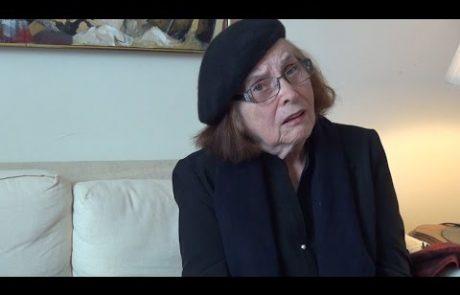 Hop! Mayne Hamentashen: A Yiddish Folksong for Purim