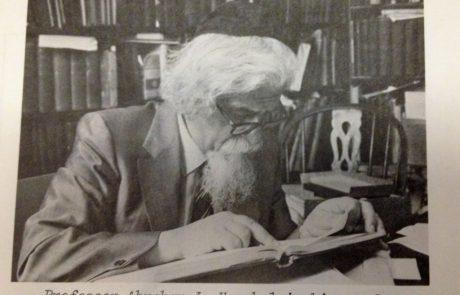 Rabbi Abraham Joshua Heschel Quotes on Shabbat Candles