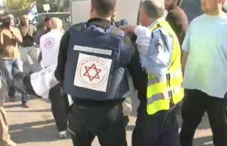 Sderot Residents Live in Fear of Gaza Rockets