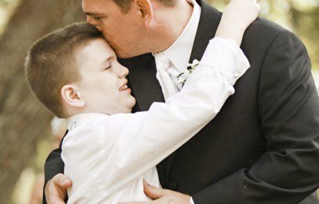 How to Plan a Special Needs Bar/Bat Mitzvah