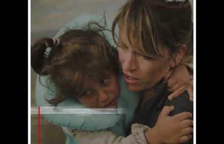 IsraAID: Humanitarian Relief Across the World