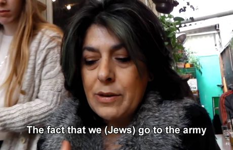 Ask Israelis: What Defines Israeli Culture?
