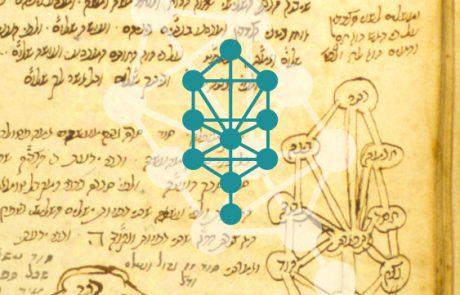 Kabbalistic Tikkun Leil Shavuot with Prayers & Meditations