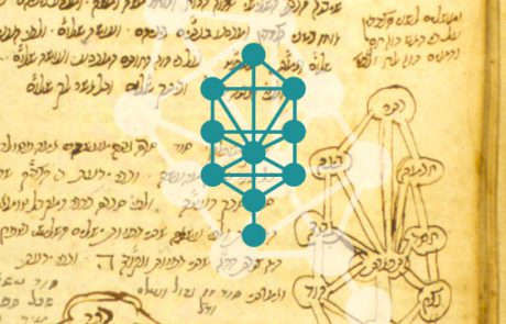 Selichot Service with Kabbalistic Intentions