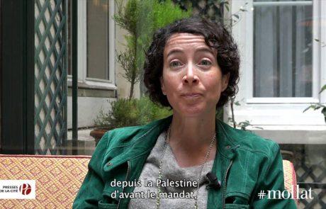 Ayelet Gundar-Goshen's Award-Winning Debut Novel
