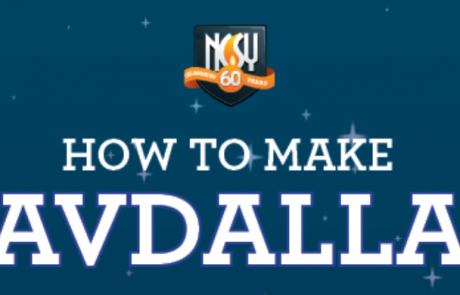 How to Make Orthodox Ashkenazi Havdalah (Printable PDF)