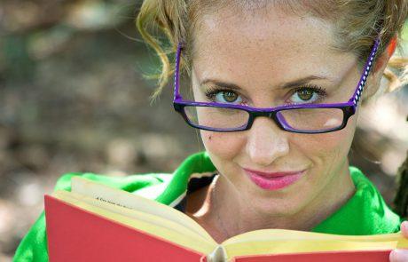Yom Kippur Cheat Sheet: Readings to Help You Focus