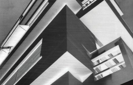 "Before Bauhaus: ""White City, Black City"" Remembers Tel Aviv-Jaffa's Forgotten History"