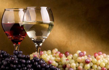 Why Sweet Wine?