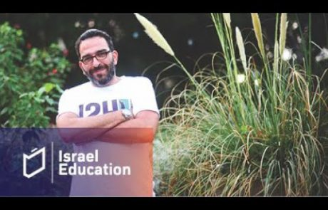 Israel Education Online | Zionism Renewed: Finding Yourself in the Renaissance